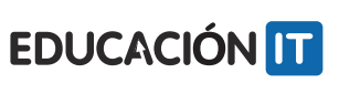 Vendedora Sueldo + Altas comisiones (Lince)