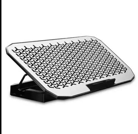 Cooler Para Laptop Cybercool HA-80
