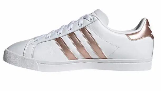 Zapatillas Adidas mujer talla 36 oferta