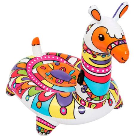 Flotador POP Llama
