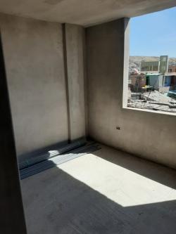 3 Cuartos, 117 m² – Vendo Departamentos en Casco Gris