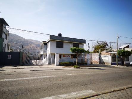 2 Cuartos, 1100 m² – vendo terreno en zona comercial arequipa