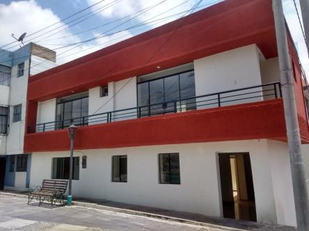 3 Cuartos, 220 m² – VENDO CASA DE ESTRENO EN CAYMA YANAHUARA