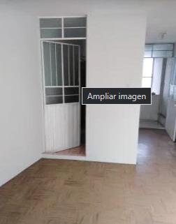 1 Cuarto, 20 m² – Alquilo Habitación en Umacollo