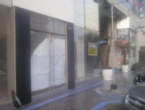 2 Cuartos, 70 m² – Alquiler Local Comercial en Centro Comercial Caminos del Inca