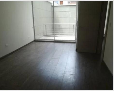3 Cuartos, 92 m² – Alquiler de departamento en Jesús maría, huiracocha