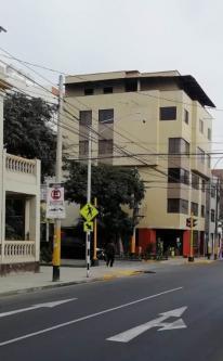 8 Cuartos, 164 m² – BREÑA Vendo 2 Departamentos - 140,000 dolares