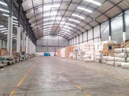 2700 m² – Ate.- En venta Local de 2,709 m2s en la Urbanización Vulca