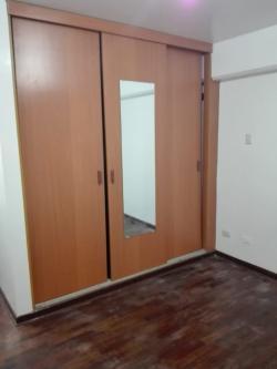 3 Cuartos, 80 m² – ALQUILER DE DEPARTAMENTO ZONA LINCE
