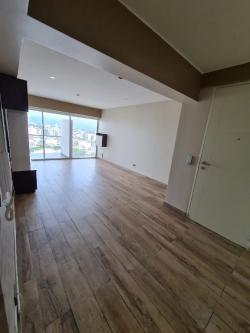 3 Cuartos, 102 m² – DEPARTAMENTO EN VENTA - ID 195046