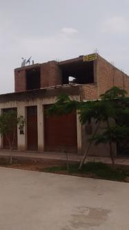 5 Cuartos, 180 m² – BONITA CASA EN VENTA EN URB SANTA MARÍA