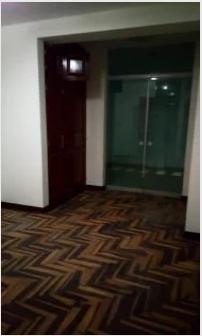 5 Cuartos, 97 m² – alquiler de oficinas para servicios profesionales