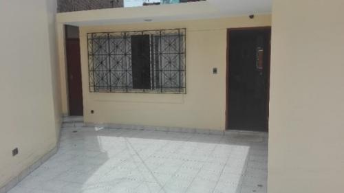 4 Cuartos, 150 m² – VENTA CASA CIUDAD DEL PESCADOR