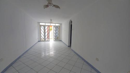 108 m² – Vendo Casa Urb Garatea I Etapa Nuevo Chimbote 2021