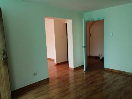 2 Cuartos, 135 m² – Alquilo Dpto. 2 Dorm. 2°Piso S/2,250 Surco
