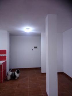40 m² – ALQUILER MINIDEPARTAMENTO SJL
