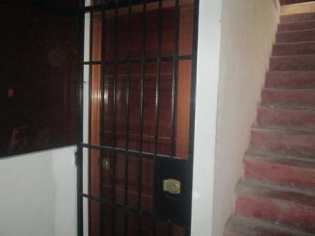 2 Cuartos, 50 m² – ALQUILO DEPARTAMENTO