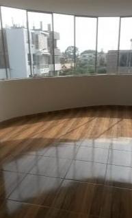 1 Cuarto, 22 m² – ALQUILO HABITACION SAGITARIO SURCO